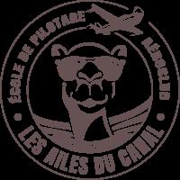 logo 2 couleur